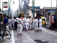 20131103_習志野市_日本大学生産工学部_桜泉祭_1108_DSC06673