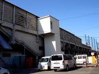 20130217_東武野田線_新船橋駅_エレベータ設置_1310_DSC00847