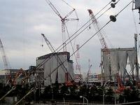 20040229_船橋市若松2_若松団地_DSC01768T