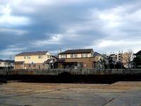 20121231_船橋市夏見台4_マミーマート夏見台店_1522_DSC08399T