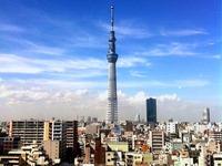 20120121_東京都墨田区_スカイツリー_032
