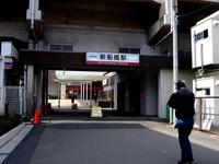 20130217_東武野田線_新船橋駅_高架橋下商業施設_1225_DSC00750