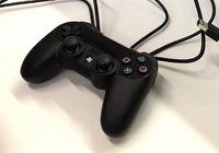 20130221_ソニー_SCE_PlayStation4_PS4_740