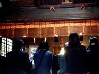 20121103_船橋市三山5_二宮神社_七五三_1242_DSC09777
