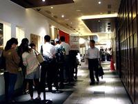 20130906_JR東海_JR東京駅_東京ラーメンストリート_1932_DSC08890