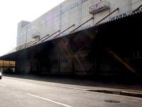 20130113_船橋市習志野4_日軽建材工業船橋製造所_1232_DSC09998