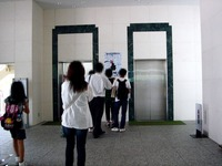 20120617_習志野市_千葉工業大学_芝園キャンパス_1227_DSC09341