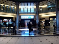 20120925_JR東京駅_丸の内駅舎_保存復原_1106_DSC04038