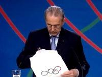 20130907_夏季東京オリンピック2020_IOCロゲ会長_020