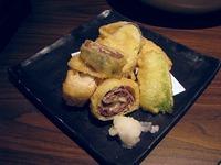 20120206_イオンモール_和食レストラン五穀_160