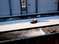 20130115_船橋市_関東地方_低気圧_成人の日_大雪_0751_DSC09825