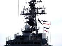 20120526_船橋市高瀬町_マリンフェスタ_護衛艦やまゆき_1227_DSC05864