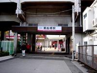 20121124_東武野田線_新船橋駅_エレベータ設置_1207_DSC02837