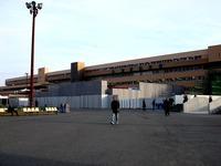 20130208_船橋市若松1_船橋競馬場_新投票所工事_1605_DSC00256