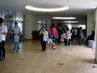 20120929_市川市菅野3_国府台女子学院_学院祭_1233_DSC04806
