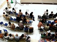 20120915_ふなばしハワイアンフェスティバル_1348_DSC02362