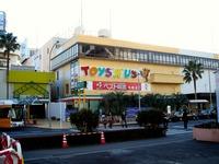 20120204_ららぽーとTOKYO-BAY_西館閉館_建替え_1553_DSC02436
