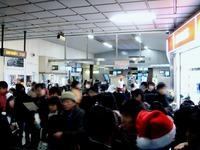 20121221_JR東船橋駅_県立船橋高校_クリスマス_1618_DSC06772