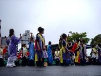 20120422_船橋市若松1_船橋競馬場_よさこい祭り_1321_DSC09777