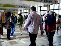 20120512_習志野市谷津_新京成沿線ハイキング_0916_DSC02834