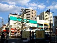 20071118_船橋市本中山2_JR総武線_JR下総中山駅_1400_DSC05940