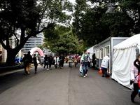 20120226_東京マラソン_東京都千代田区_激走_ランナ_1022_DSC05656