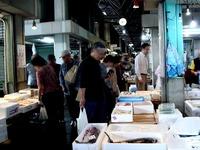 20120602_船橋市市場1_船橋中央卸売市場_ふなばし楽市_0935_DSC06679