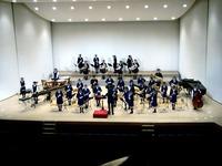 20131227_千葉県立7高校吹奏楽ジョイントコンサート_1656_DSC07149