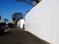 20111217_三井ガーデンホテルズ船橋ららぽーと_0955_DSC05331