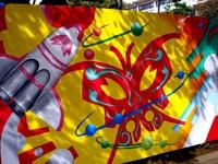 20131103_習志野市_日本大学生産工学部_桜泉祭_1048_DSC06591