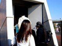 20131116_春日部市_首都圏外郭放水路_特別見学会_1236_DSC09214