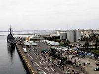 20130525_船橋市_自衛隊マリンフェスタ_やまゆき_1206_DSC08750T