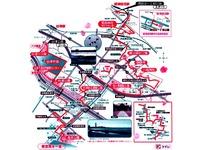 20120428_習志野市谷津_新京成沿線ハイキング_010