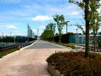 20120610_船橋市東船橋6_プラウドシーズン東船橋_0958_DSC08357