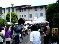20120615_京葉食品コンビナート_フードバーゲン_0958_DSC08865