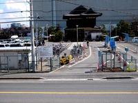 20120325_ららぽーとTOKYO-BAY_駐輪場_P6駐車場_1145_DSC08360