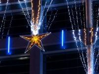20131130_船橋中山競馬場_クリスマスイルミネーション_1751_DSC00386