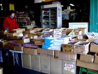 20120303_船橋市市場1_船橋中央卸売市場_ふなばし楽市_0938_DSC06381