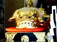 20130714_船橋市_船橋湊町八劔神社例祭_本祭り_1209_DSC08014