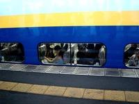 20120506_東北新幹線_ゴールデンウイーク_GW_1532_DSC02260