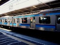 20120204_東京メトロ_東西線_早起きキャンペーン_0830_DSC01986