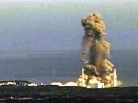 20110620_東京電力_福島第1原子力発電所_3号機_7953952