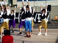 20121110_船橋市三山2_東邦大学_第51回東邦祭_1448_DSC00721