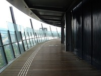20070611_東京都_東京電力_テプコ豊洲ビル_豊洲変電所_1009_DSC08880