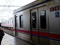 20121128_JR京葉線_JR武蔵野線_車両故障_運休_0856_DSC03541
