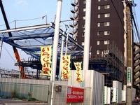 20130810_船橋市市場_ディーラー_ダイハツ千葉船橋_1631_DSC05171