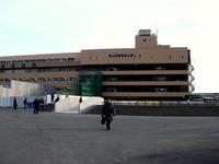 20130208_船橋市若松1_船橋競馬場_新投票所工事_1605_DSC00257