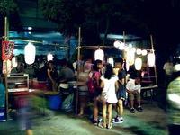 20130803_船橋市浜町1_ファミリータウン祭り_盆踊り_2104_DSC03722