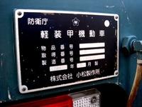 20130113_習志野演習場_第1空挺団降下訓練始め_1215_DSC09947
