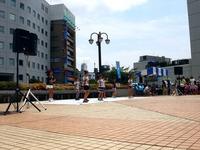 20130728_船橋市_ふなばし市民祭り_船橋会場_1139_DSC01463